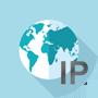 Adresse IP site