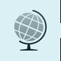Géolocalisation adresse IP