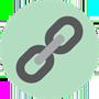 Analyseur liens site