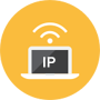 Adresse IP Recherche Inversée