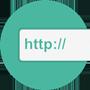Réécriture URL