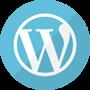 Détecteur de Thème et Plugins WordPress