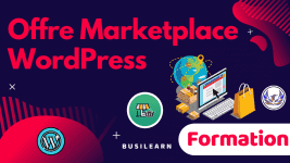 Offre Marketplace