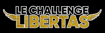 Challenge Libertas par Ecom French Touch